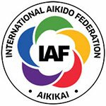 Сайт International Aikido Federation (IAF)